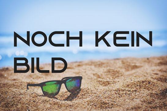Sun Vital Dein Sonnenstudio in Herzberg und Clausthal Online-Shop für Solarien Kosmetik und Entspannung