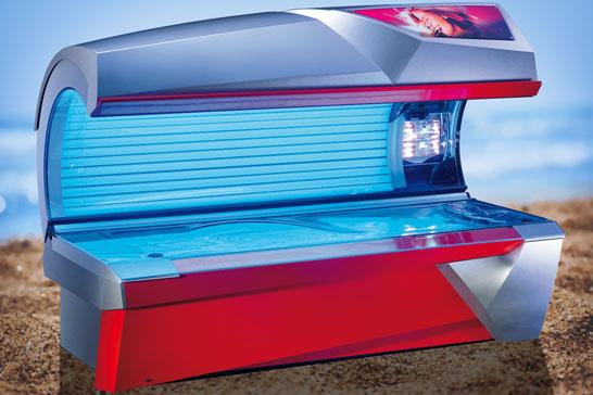 sunvital-sonnenstudio-herzberg-ergoline-advantage400_Strand