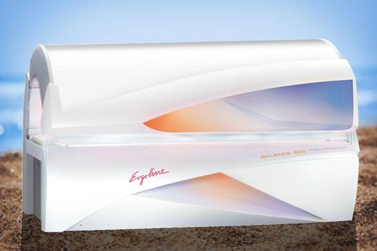 sunvital-sonnenstudio-herzberg-ergoline-beautyangle
