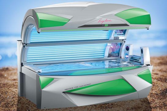 sunvital-sonnenstudio-herzberg-ergoline-prestige1150