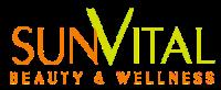 SunVital_Beauty & Wellness_Logo_ohne_Hintergrund